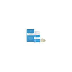DETOX-Pulver 12-Tage-Kur 90 g