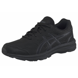 Asics Gel-Mission 3 W Walkingschuh 42,5