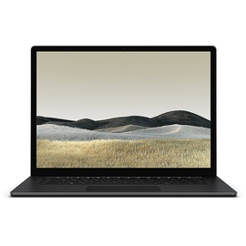 "Microsoft Surface Laptop 3 15"" PLZ-00025"