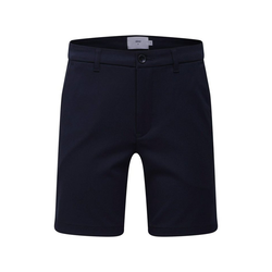 minimum Shorts Ceasar S (31-32)