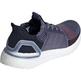 adidas Ultraboost 19 navy-black/ white, 40