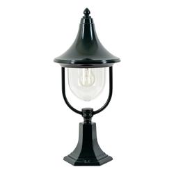 Gartenlampe Venedig