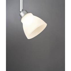 Paulmann Wolbi 60007 Lampenschirm Weiß
