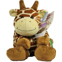 WÄRME STOFFTIER Giraffe Guido 1 St.