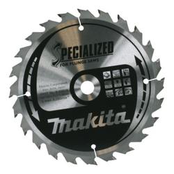 Makita HM-Sägeblatt 315x30 JM27170005