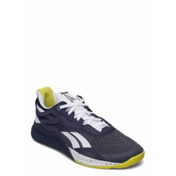 REEBOK PERFORMANCE Reebok Nano X Shoes Sport Shoes Training Shoes- Golf/tennis/fitness Blau REEBOK PERFORMANCE Blau 44,42,40.5,41,45,40,45.5