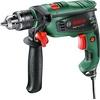 Bosch EasyImpact 540 inkl. Koffer (0603130200)