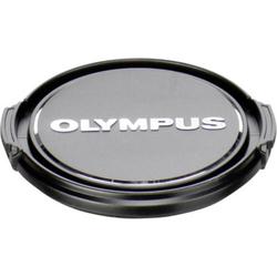 Olympus LC-40,5 Objektivdeckel Passend für Marke (Kamera)=Olympus