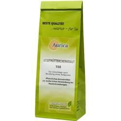 Stiefmütterchenkraut Tee Aurica
