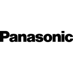Panasonic RB-HF420BE-A Bluetooth® HiFi On Ear Kopfhörer On Ear Blau