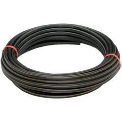 GARDENA Bewässerungssystem Micro-Drip-System Tropfrohr, 1389-20, Verlegung unterirdisch, 13,7 mm, 1,6 l/h, 50 m