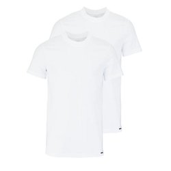 Olaf Benz T-Shirt Olaf Benz (2-tlg) S