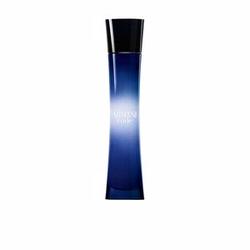 ARMANI CODE POUR FEMME eau de parfum spray 50 ml