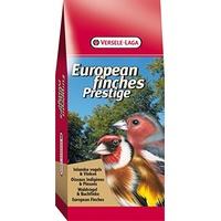 Prestige Waldvögel Zucht ohne Rübsen 20 kg