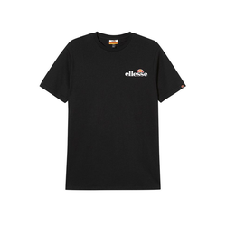 Ellesse T-Shirt Voodoo XS