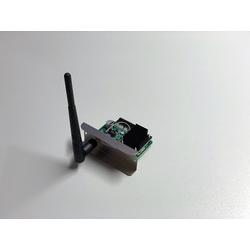Wireless 802.11 a/b/g/n für ZT400 und ZT421