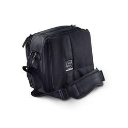 Sachtler Bags 9