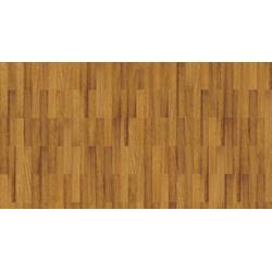 Basic Mosaikparkett Iroko-Kambala natur Engl. Verband - 8x22,86x160 mm