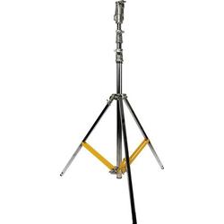 Profi Power Teleskop-Dreibein-Stativ Stativlänge (max.): 3450mm 2.440.004