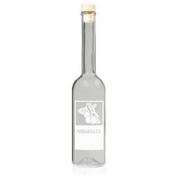 200ml Nepera-Flasche