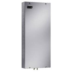 Rittal SK 3374.100 Luft-Wärmetauscher 1St.
