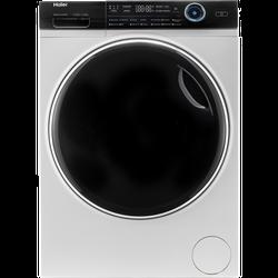 Haier HWD120-B14979 Waschtrockner - Weiß