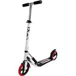 DRAGON Big Wheel Scooter FUN-CRUISER