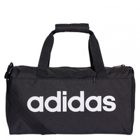 adidas Linear Core XS black/white