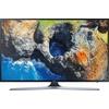 Samsung UE43MU6179 ab 499€ im Preisvergleich