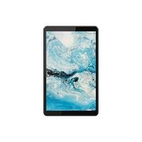 Lenovo Tab M8 TB-8505X 8.0 32GB Wi-Fi + LTE
