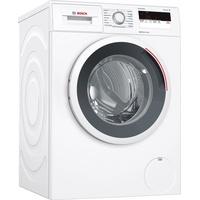 Waschmaschine Bosch BOSCH