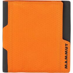 Mammut Smart Wallet Light Geldbeutel 10 cm zion
