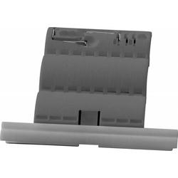 Somfy Rollladenverbinder 9013195