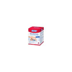 SOS GLAUBERSALZ Abführmittel Pulver 100 g
