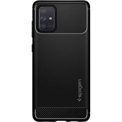 Spigen Case Samsung Galaxy A71