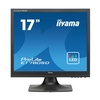 Iiyama ProLite E1780SD-B1 17