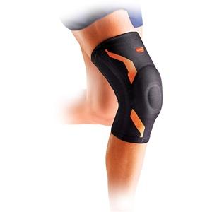 VoltActive Kniebandage XXL, Kniegelenkbandage für Sport aus der Voltaren Familie, Schmerzlinderung bei Knieschmerzen