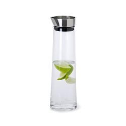 BLOMUS Karaffe ACQUA Wasserkaraffe 1.5 l