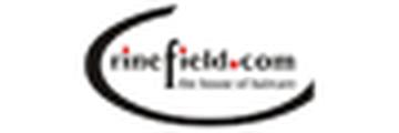 crinefield.com