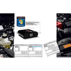 Brotos® Pro-Modul Chiptuning BPM 200