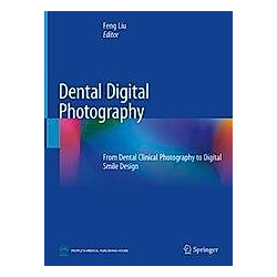 Dental Digital Photography - Buch