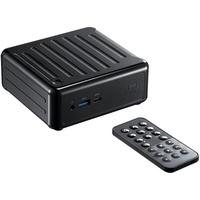 Asrock Beebox J4205 (90BXG3301-A10GA0P)