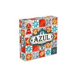 Spiel des Jahres - AZUL (D)