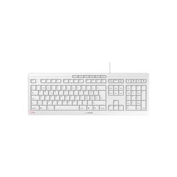 Cherry STREAM KEYBOARD Tastatur