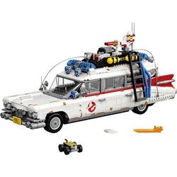 10274 LEGO® CREATOR GhostbustersTM ECTO-1