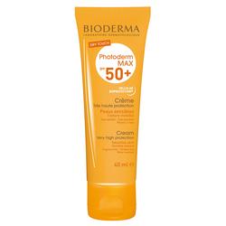 Bioderma Creme Photoderm Max Crème LSF50+