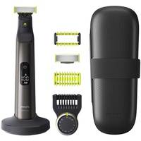 Philips OneBlade Pro Face + Body QP6650/60