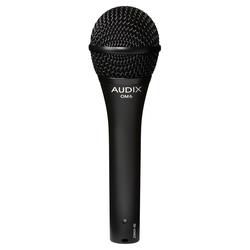 Audix OM6 Dynamisches Mikrofon