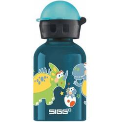 SIGG Trinkflasche Small Dino 8729.30 300ml