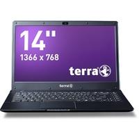 WORTMANN Terra Mobile 1450 II (1220195)